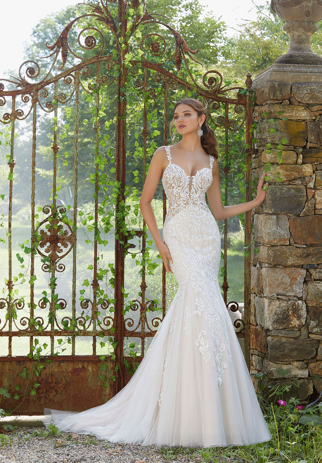 Amour Bridal Bridal Boutique In Cedar Park Tx