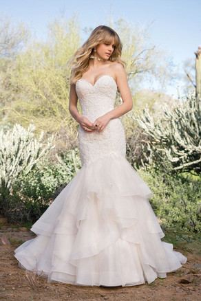 Great deals for the budget conscious bride!
