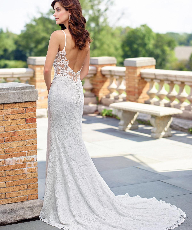 117190_back-Wedding-Dresses-2017