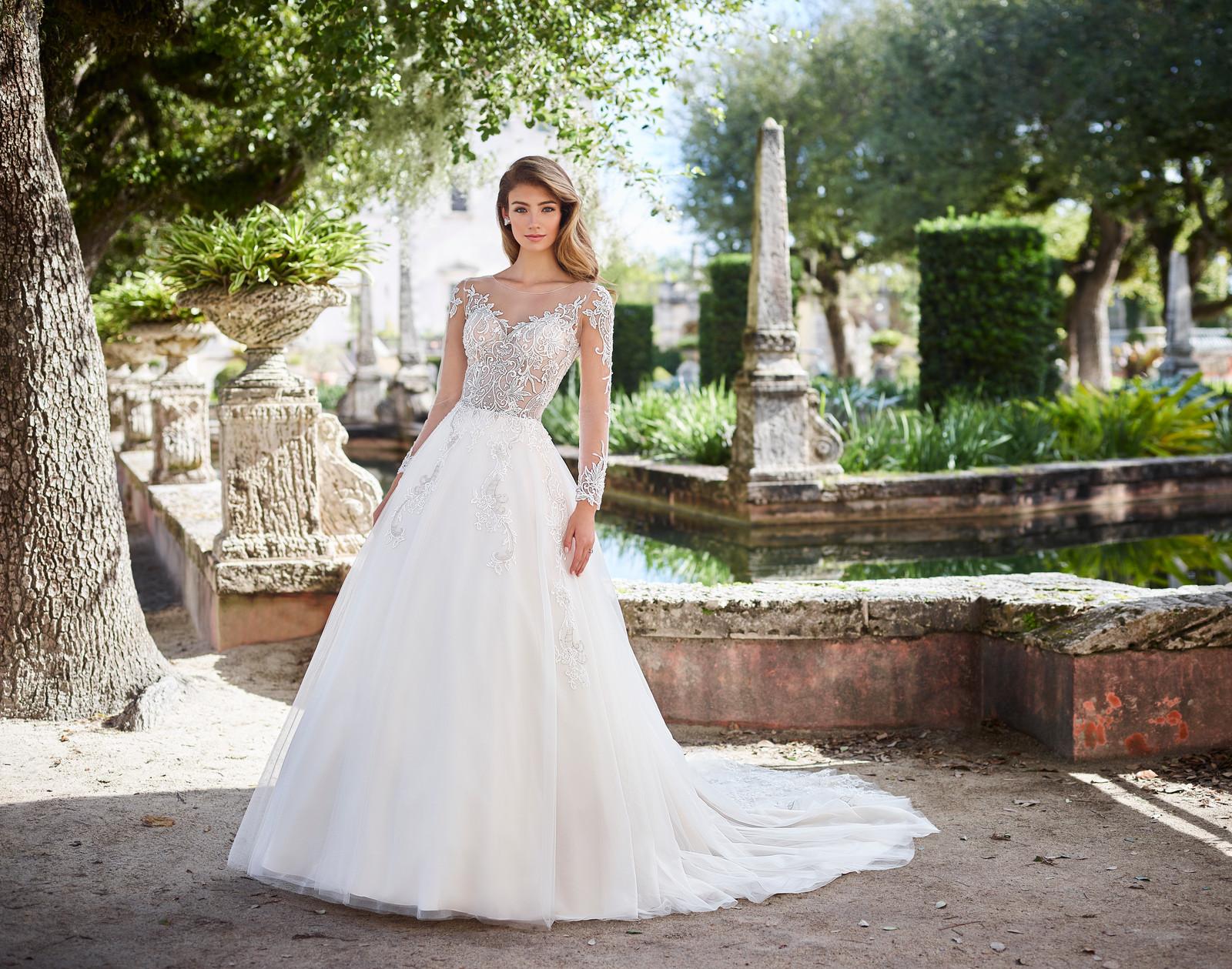 08bf7c7e79 Amour Bridal - Bridal Boutique in Cedar Park, TX