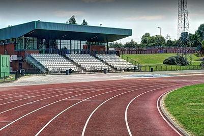athletics-1.jpg
