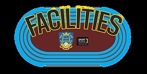sheffield facilities