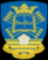 Logo- Outline.png