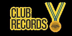 Uni of Sheffield Athletics club record
