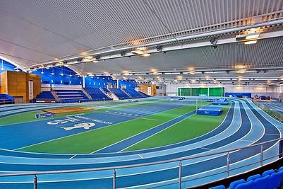 eiss athletics track.jpg