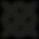 Fliesen_Zeichenfläche_1_Kopie_2.png