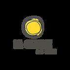 Logo_color_35mm_Zeichenfläche_1.png