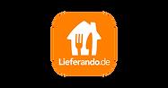 Lieferando.png