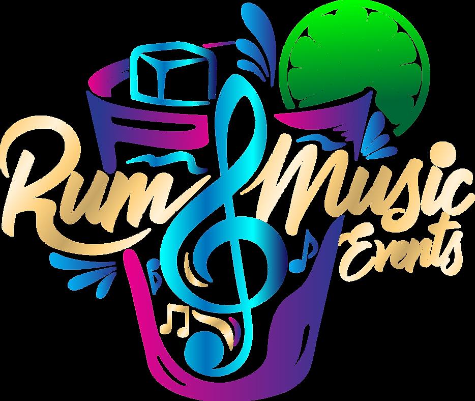 RUM&MUSIC-FAW-logo.png