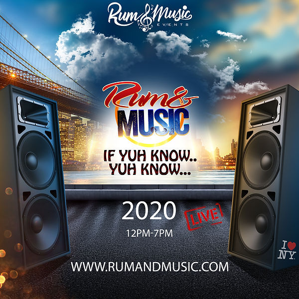 Rum&Music2020Live1.jpg