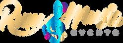 RUM&MUSIC-FAWv2-logo.png