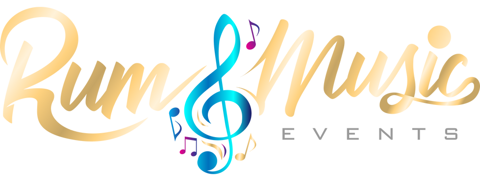 RUM&MUSIC-FAWv2-logo1a.png