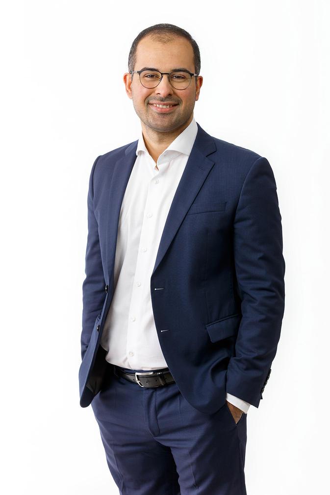 #10 Amir Nabipour