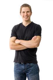 #13 Erik Thiel