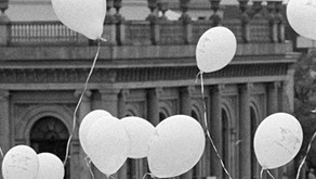 Taunussteiner SPD erinnert an 76 Jahre Frieden in Europa