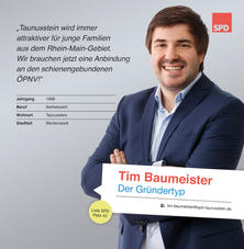 timbaumeister.jpg