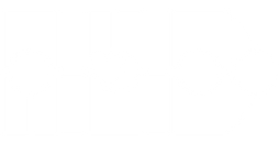 canvas_icon.png