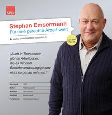 stephanemsermann.jpg