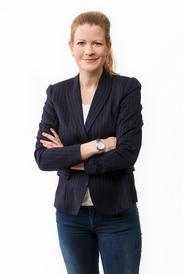 #9 Johanna Bernhardt