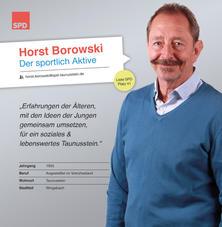 horstborowski.jpg