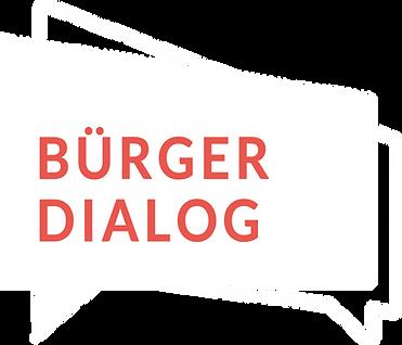 logo_weiss_buergerdialog.png