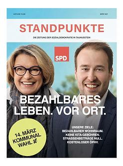 standpunkte_vorschau_032021.jpg