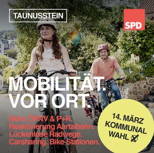 sharepic_mobilitaet Kopie.jpg