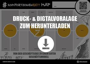 komfortzonenexitmap_digital_produkt_rgb2
