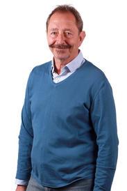 #41 Horst Borowski