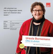ursulabornemann.jpg