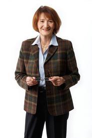 #17 Karin Bosse-Hagen