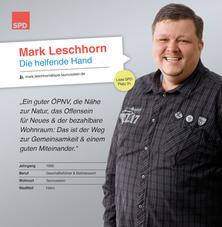 markleschhorn.jpg