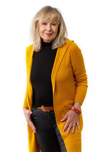 #40 Sabine Geyer-Faust