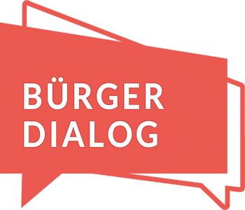 logo_buergerdialogwebseite.png