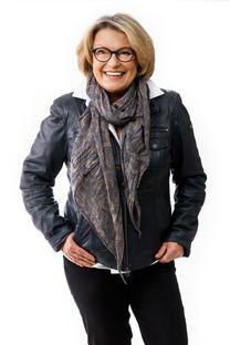 #2 Karin Staudt-Mehler