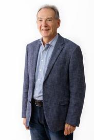 #39 Helmut Domann