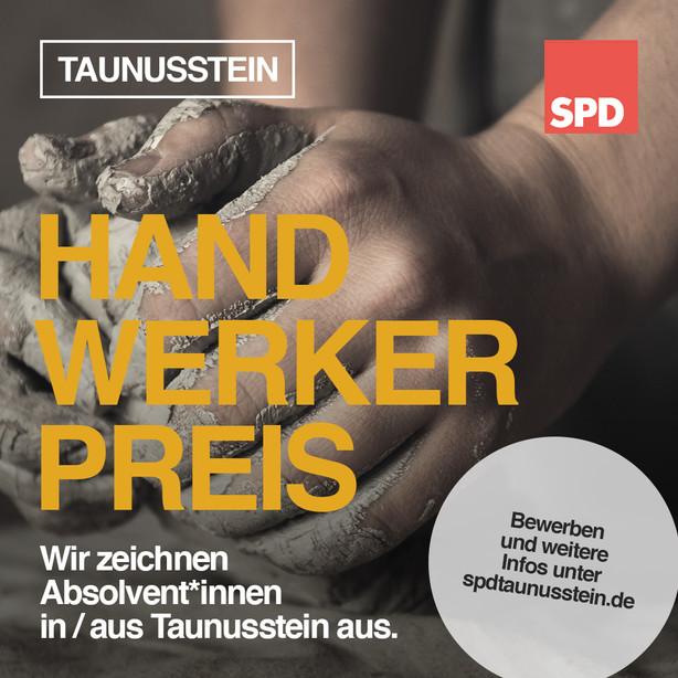 sharepic_hanwerkerpreis.jpg