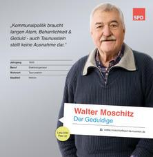 waltermoschitz.jpg