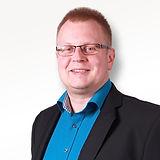 27_passbild_bjoern_eichenauer_edited.jpg