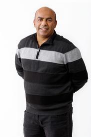#36 Hassan El Jaaran