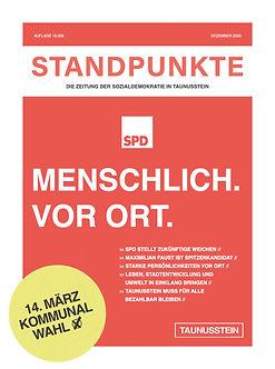 standpunkte_vorschau_122020.jpg