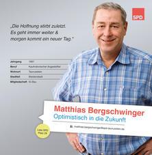 matthiasbergschwinger.jpg