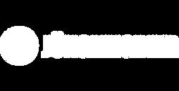 Logo_JB.png