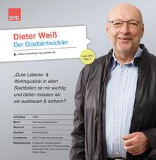 dieterweiss.jpg