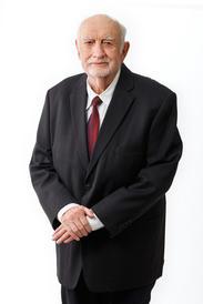 #21 Hermann Alfke