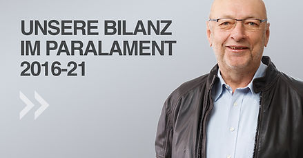banner_bialnz.jpg