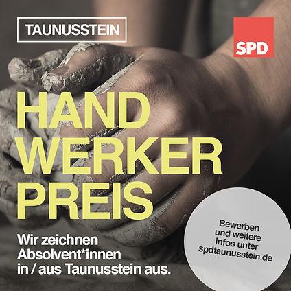 sharepic_hanwerkerpreis Kopie.jpg