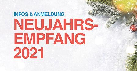 banner_hp_neujahrsempfang.jpg