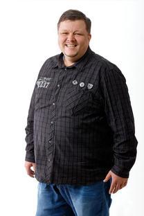 #31 Mark Leschhorn