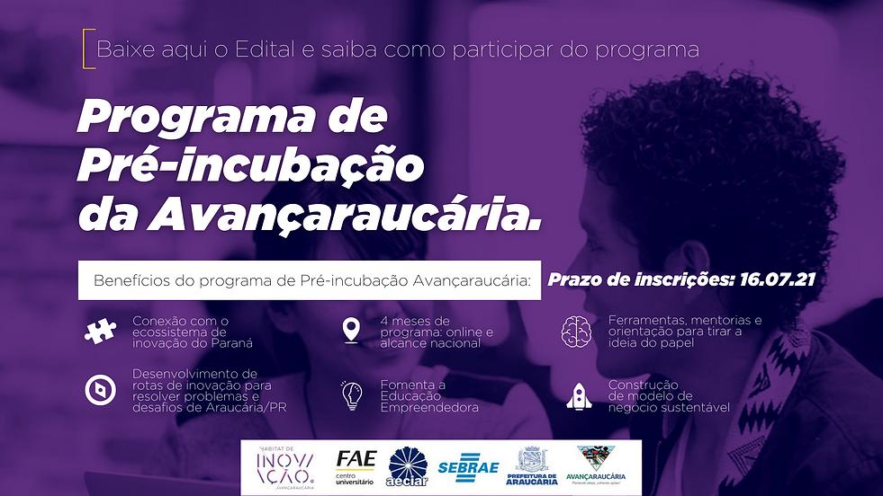 LIVE Avançaraucária (1).png